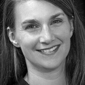 Jill Lewison