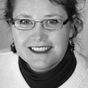 Melanie Wilkins