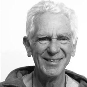 Richard Cuyler