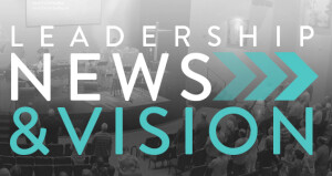 leadership-news-vision