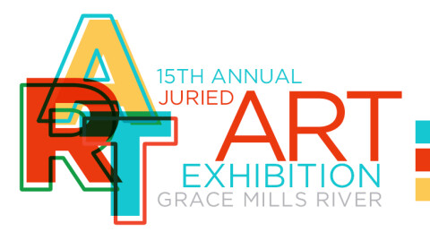 Art Exhibit: 2017 Juried Art Exhibition
