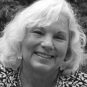 Susan Dennis