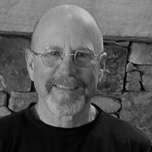Greg Van Voorhis