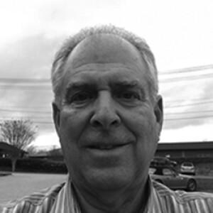 Jeff Leider