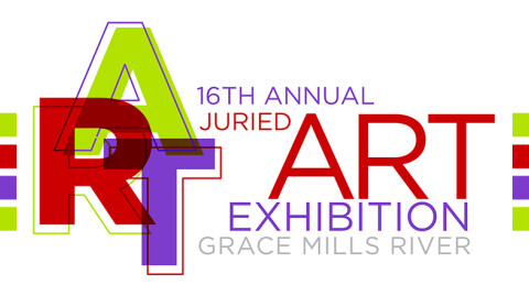 2018 Juried Art Exhibition