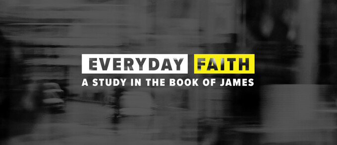 Everyday faith keeps straight the use of things and the love of people