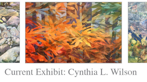 Cynthia L. Wilson