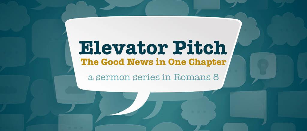 Isaiah Sermon Series
