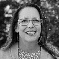 Profile image of Rebecca Parker